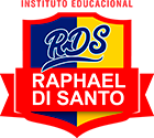 Colégio Raphael Di Santo